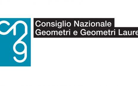 Prot 16696 – Bando Comune Roccapiemonte elenco operatori economici