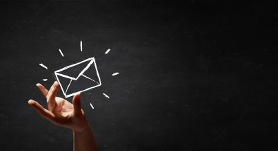 Professionisti: la mail prova l'incarico