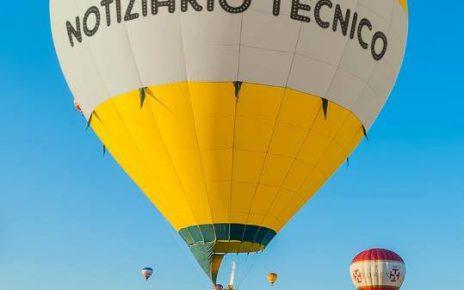 NOTIZIARIO TECNICO PROFESSIONALE DA SCARICARE GRATUITAMENTE