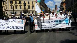 ROMA 13-05-2017 (14)