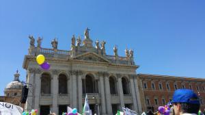ROMA 13-05-2017 (24)