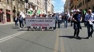 ROMA 13-05-2017 (9)