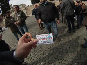 ROMA 25-02-2015 (10)