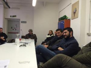 dibattito roma 23-01-2016 (3)