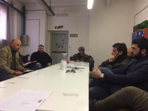 dibattito roma 23-01-2016 (6)