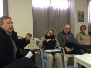 dibattito roma 23-01-2016 (7)