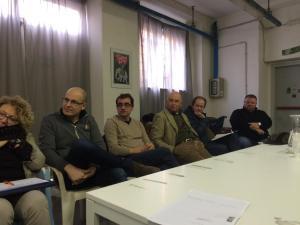 dibattito roma 23-01-2016 (9)
